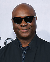"""09 May 2019 - Beverly Hills, California - Robert Wisdom. National Geographic Screening of """"The Hot Zone"""" held at Samuel Goldwyn Theater. <br /> CAP/ADM/BB<br /> ©BB/ADM/Capital Pictures"""