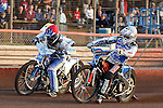 130605 LAKESIDE HAMMERS v POOLE PIRATES