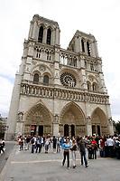 2017 07 28 FI_Notre_Dame_Paris