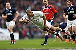 140315 England v Scotland RBS 6 Nations