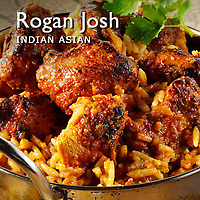 Rogan Josh | Rogan Josh Indian food Pictures, Photos & Images