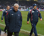131208 Dundee United v Rangers