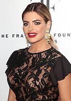 MAY 16 Fragrance Foundation Awards 2019