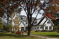 Keswick - 8 homes 10-13
