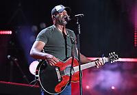 11 June 2017 - Nashville, Tennessee - Darius Rucker. 2017 CMA Music Festival Nightly Concert held at Nissan Stadium. Photo Credit: Laura Farr/AdMedia