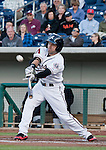 Images from the Reno Aces vs Orleans Zephyrs game played on Wednesday night at Aces Ballpark in Reno, NV.