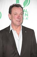 HOLLYWOOD, CA - FEBRUARY 20: Neil Peart at Global Green USA's 10th Annual Pre-Oscar party at Avalon on February 20, 2013 in Hollywood, California.<br /> CAP/MPI25<br /> ©MPI25/Capital Pictures