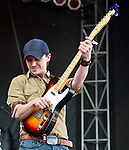 Greg Bates 2013