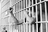 Manhattan, New York City, NY. November 1st, 1972.<br />