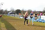 2018-02-18 Hampton Court Half 153 SGo rem