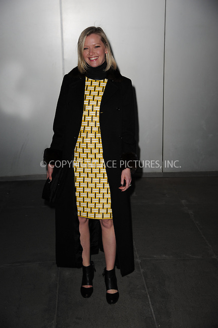 WWW.ACEPIXS.COM<br /> March 22, 2015 New York City<br /> <br /> Gretchen Mol attending the 'Mad Men' New York Special Screening at The Museum of Modern Art on March 22, 2015 in New York City.<br /> <br /> Please byline: Kristin Callahan/AcePictures<br /> <br /> ACEPIXS.COM<br /> <br /> Tel: (646) 769 0430<br /> e-mail: info@acepixs.com<br /> web: http://www.acepixs.com