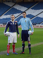 01/03/10 New Scotland kit