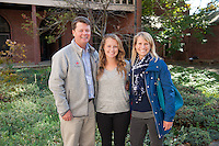 Families_10-10-15