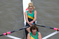Crew: 492   WBK GRAHAM    Walbrook Rowing Club    W MasD/E 2x Club <br /> <br /> Pairs Head 2017<br /> <br /> To purchase this photo, or to see pricing information for Prints and Downloads, click the blue 'Add to Cart' button at the top-right of the page.