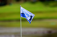 Pinflag during the third round of the of the Barclays Kenya Open played at Muthaiga Golf Club, Nairobi,  23-26 March 2017 (Picture Credit / Phil Inglis) 25/03/2017<br /> Picture: Golffile | Phil Inglis<br /> <br /> <br /> All photo usage must carry mandatory copyright credit (© Golffile | Phil Inglis)