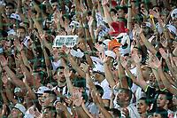 Belo Horizonte (MG). 20.02.2020, Atletico-MG e Union de Santa Fe - Mascote do Atletico - partida entre Atletico-MG e Union Santa Fe (ARG), valida pelo jogo de volta da Copa Sulamericana , no Estadio Independencia em Belo Horizonte, MG, nesta quinta feira (20) (Foto: Giazi Cavalcante/Codigo 19/Codigo 19)