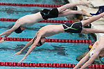 2018 State Youth Swimming