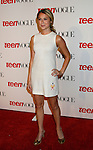 LOS ANGELES, CA. - September 18: Actress Alexa Vega arrives at the Teen Vogue Young Hollywood Party at the Los Angels County Museum Of Art on September 18, 2008 in Los Angeles, California.