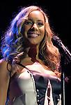 2009 Grammy Celebration Concert Tour-A 4-9-09