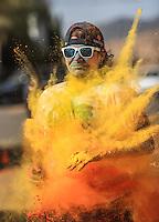 Meta ColorTour