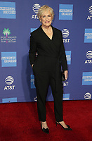 03 January 2019 - Palm Springs, California - Glenn Close. 30th Annual Palm Springs International Film Festival Film Awards Gala held at Palm Springs Convention Center.            <br /> CAP/ADM/FS<br /> &copy;FS/ADM/Capital Pictures