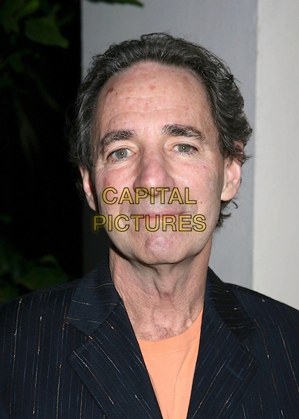 """HARRY SHEARER.Writers Guild of America unveils """"101 Greatest Screenplays"""", Beverly Hills, California, USA,.06 April 2006..portrait headshot.Ref: ADM/BP.www.capitalpictures.com.sales@capitalpictures.com.©Byron Purvis/AdMedia/Capital Pictures."""