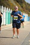 2015-04-12 Bournemouth 59 SD