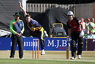 SCC v Glamorgan T20 July 2013