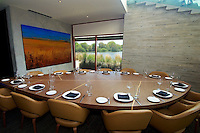 EUS- Streamsong Resort - SottoTerra Restaurant, Streamsong FL 3 16