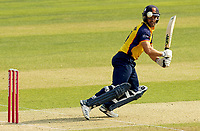 Ryan ten Doeschate of Essex in batting action during Essex Eagles vs Surrey, Vitality Blast T20 Cricket at The Cloudfm County Ground on 11th September 2020