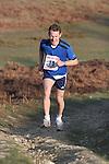 2007-04-15 03 Sevenoaks Tri Run