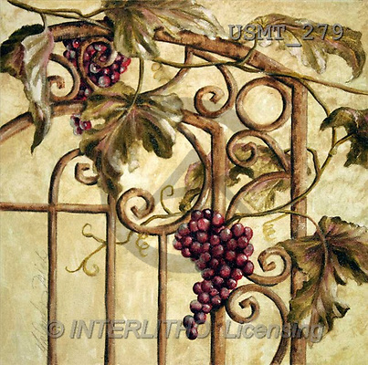 Malenda, STILL LIFES, paintings(USMT279,#I#) Stilleben, naturaleza muerta, illustrations, pinturas