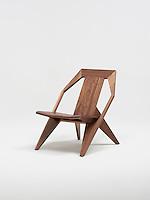 Medici Chair, Konstantin Grcic, 2012