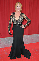 Sally Ann Matthews at the British Soap Awards 2018, Hackney Town Hall, Mare Street, London, England, UK, on Saturday 02 June 2018.<br /> CAP/CAN<br /> &copy;CAN/Capital Pictures