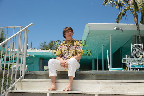 Paul Dano<br /> in Love &amp; Mercy (2014) <br /> *Filmstill - Editorial Use Only*<br /> CAP/NFS<br /> Image supplied by Capital Pictures