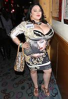 Julia Sands at AVN Expo, <br /> Hard Rock Hotel, <br /> Las Vegas, NV, Wednesday January 15, 2014.