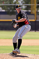 Pittsburgh Instrux 2009