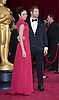 OLGA KURYLENKO AND KELLAN LUTZ<br /> attends the 86th OSCARS (Annual Academy Awards) at the Dolby Theatre, Hollywood, Los Angeles_02/03/2014<br /> Mandatory Photo Credit: &copy;Francis Dias/Newspix International<br /> <br /> **ALL FEES PAYABLE TO: &quot;NEWSPIX INTERNATIONAL&quot;**<br /> <br /> PHOTO CREDIT MANDATORY!!: NEWSPIX INTERNATIONAL(Failure to credit will incur a surcharge of 100% of reproduction fees)<br /> <br /> IMMEDIATE CONFIRMATION OF USAGE REQUIRED:<br /> Newspix International, 31 Chinnery Hill, Bishop's Stortford, ENGLAND CM23 3PS<br /> Tel:+441279 324672  ; Fax: +441279656877<br /> Mobile:  0777568 1153<br /> e-mail: info@newspixinternational.co.uk