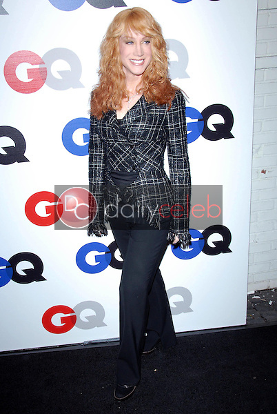Kathy Griffin<br />at the 2007 GQ 'Men Of The Year' Celebration. Chateau Marmont, Hollywood, CA. 12-05-07<br />Dave Edwards/DailyCeleb.com 818-249-4998