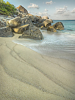 Virgin Gorda V