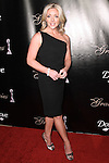JANE KRAKOWSKI. Red Carpet arrivals to the 35th Annual Gracie Awards Gala, presented by the Alliance For Women in Media Foundation at the Beverly Hilton Hotel. May 25, 2010. Beverly Hills, CA, USA.