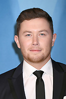 08 November 2017 - Nashville, Tennessee - Scotty McCreery. 51st Annual CMA Awards, Country Music's Biggest Night, held at Music City Center. <br /> CAP/ADM/LF<br /> &copy;LF/ADM/Capital Pictures