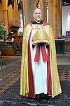 14283-Rev_Keith_Rengert