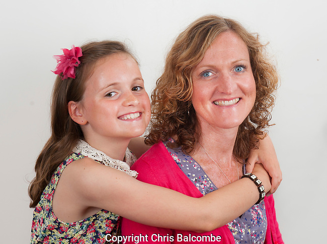 Portraiture examples by Chris Balcombe<br /> <br /> For editorial and Public Relations use, and also private commissions<br /> <br /> Enquiries: Contact Chris on 07568 098176