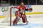 2008.02.22 - Binghamton Senators at Rochester Amerks