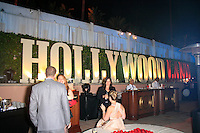 Beverly Hills, California - September 7, 2006.Atmosphere at the Afterparty for the Los Angeles Premiere of Hollywoodland at the Beverly Hills Hotel..Photo by Nina Prommer/Milestone Photo