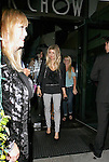 July 13th 2012<br />