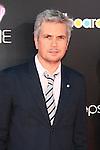 LOS ANGELES - JUN 26: Dan Cutforth at the premiere of Paramount Insurge's 'Katy Perry: Part Of Me' held on June 26, 2012 in Hollywood, Los Angeles, California