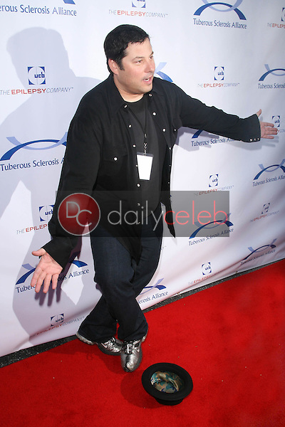 Greg Grunberg<br />at the 7th Annual Comedy for a Cure Benefitting the Tuberous Sclerosis Alliance. The Avalon, Hollywood, CA. 04-06-08<br />Dave Edwards/DailyCeleb.com 818-249-4998