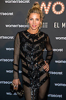Women'secret musical with Elsa Pataky